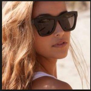 bc3b2c161fb Valley Eyewear